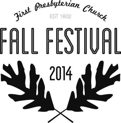 FallFestival-logo-2014-b&w