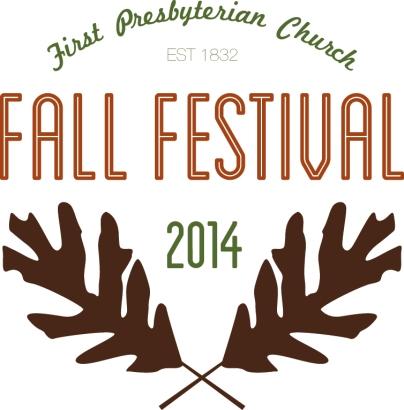 FallFestival-logo-2014-color