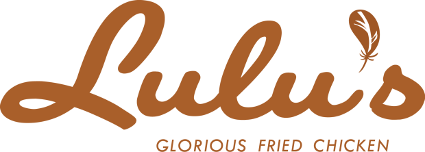 LulusLogoSmall-color