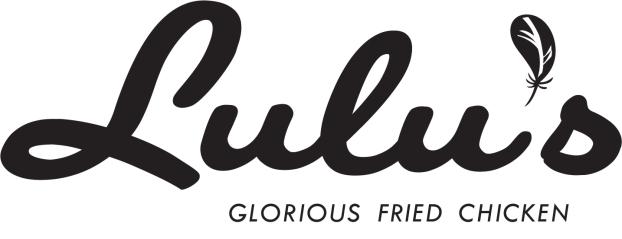 LulusLogoSmall