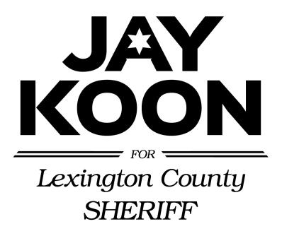 jk-sheriff-b&w-01